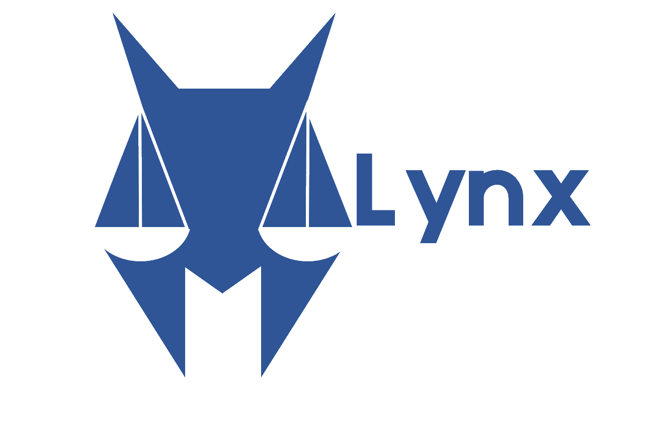Lynx project